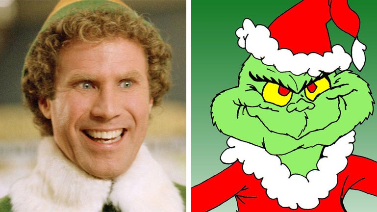 elf-grinch-christmas-movie-character
